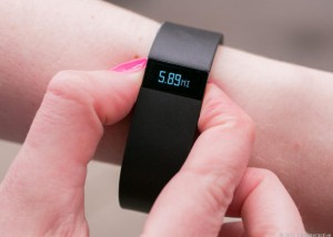 Fitbit_Force_35828458_35_610x436