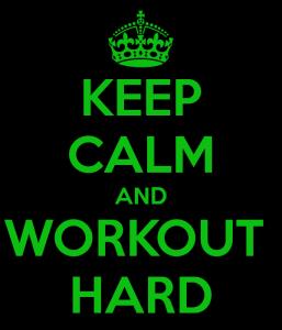 keep-calm-and-workout-hard-13