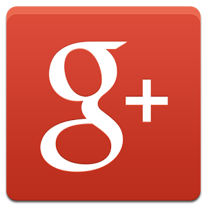 I Want To Like Google+ But They Need To Open Up More