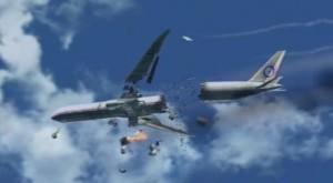 pakistan-plane-crash-nationalturk-0458