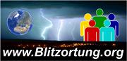Blitzortung_Logo_klein_2014