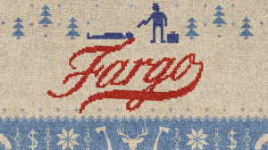 Binary Review – Fargo (TV Series)