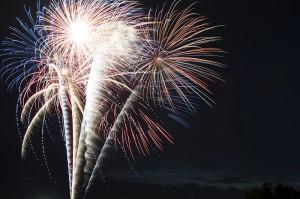 Prior Lake Fireworks 2014-4_sm