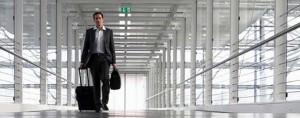 business-traveller-03x510