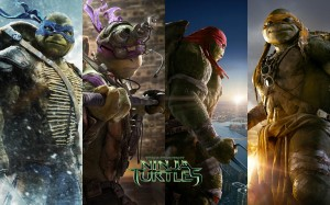 TMNT-2014-Desktop-Wallpaper-HD1 (2)