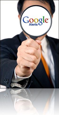 hosting-google-alerts-spy