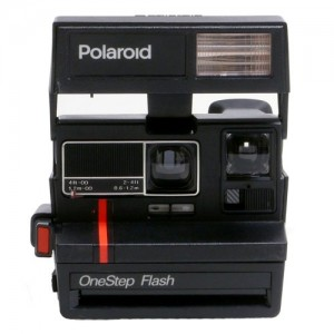 prd2500-polaroid-red-stripe-camera-kit-by-impossible