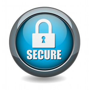 Computer-security1