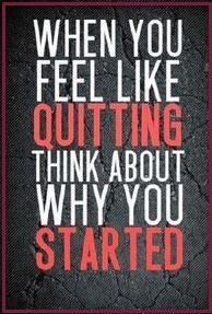 inspirational-workout-quotes-for-men-8gmmhhms-e1410845612576