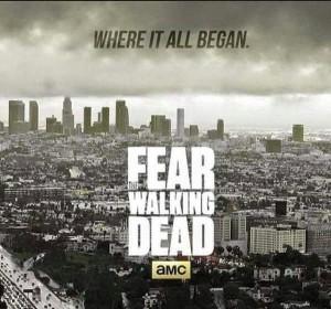 fear-850x560