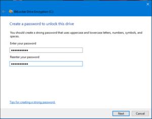 BitLocker-setup-2-613x480