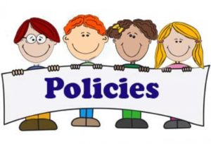 Policy_Kids
