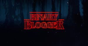 binary-blogger