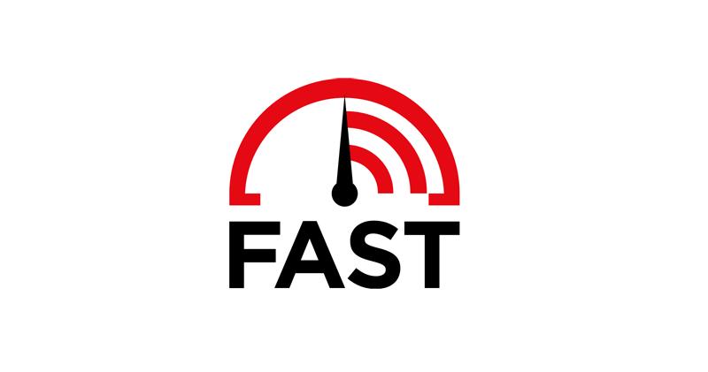 netflix-fast-logo
