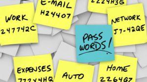012615-passwords-850x476