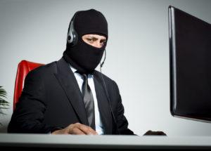irs-phone-scam-prevent-fraud