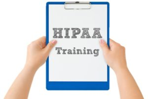 hipaa-training-requirements-text-01
