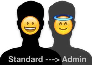 convert-standard-to-admin-account-mac-610x426