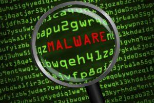 malware-microsoft