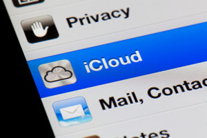 How To Protect Your iCloud Account If Hackers Claims Are True