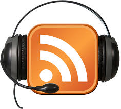 Security In Five Podcast Weekly Roundup – 2/23/18