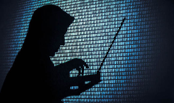 An Insight To Darkweb Hackers For Hire - Binary Blogger