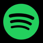Spotify Releases Family Mix – It's Very Interesting