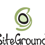 How-To: Migrate From BlueHost To SiteGround
