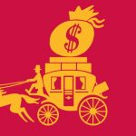 Wells Fargo Small Business Account Screw Job