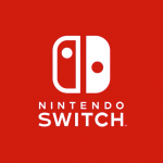 How To: Using The Parental Controls App With The Nintendo Switch