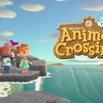 Animal Crossing: New Horizons First Impressions