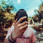 Random iPhone Tips – Part 1