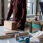What Is Reverse Logistics? The Delivery Process You're Overlooking