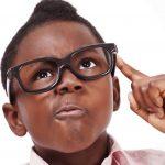6 Ways Coding is Teaching Kids Problem Solving