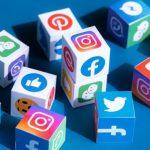 7SocialMediaActivities You Can Do in Under 15 Minutes