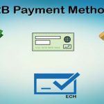 The Most Common B2B Payment Methods