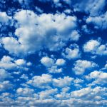 Return to Work: Securing Your Hybrid Cloud Environment