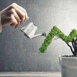 How to your manage your deposits of your investments?