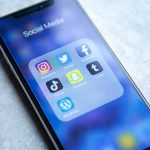Top 5 Useful Apps Which Will Help To Maintain Your Social Pages
