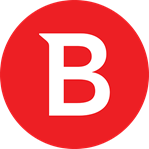 Bitdefender Security Solutions – A Binary Blogger Review